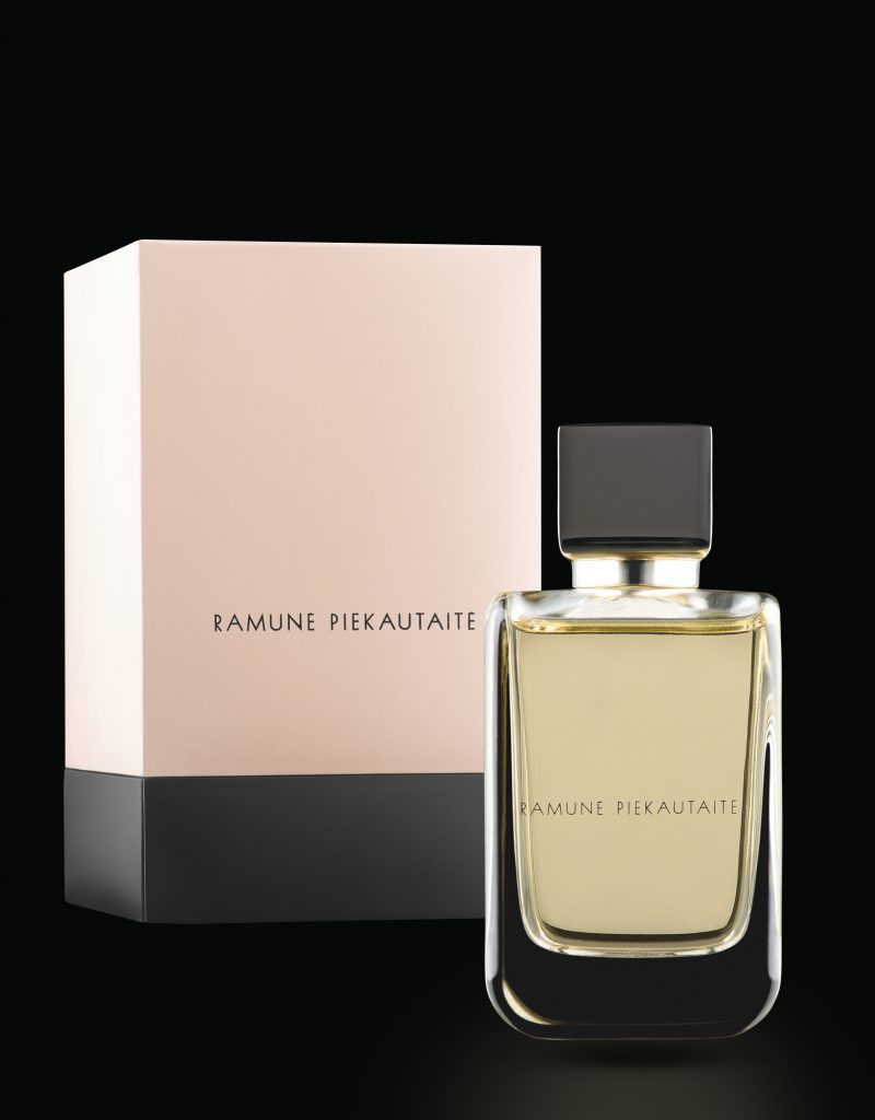 perfume-kvepalai