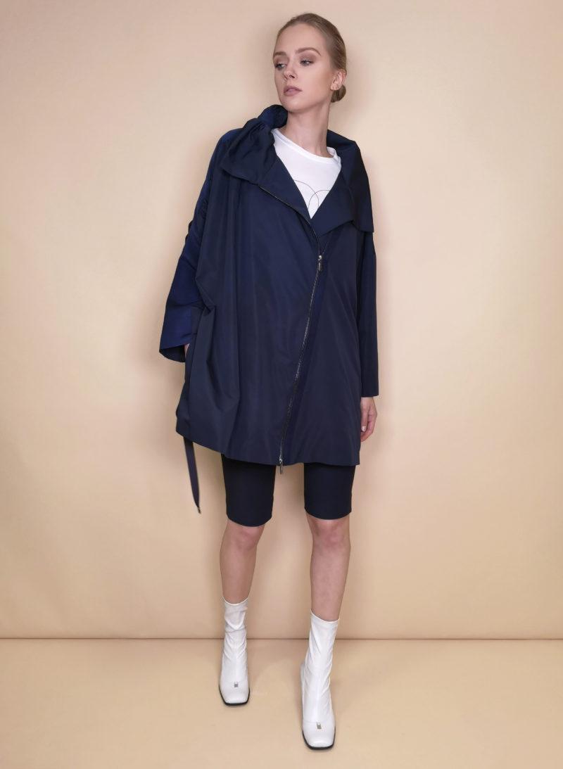 jacket-striukė-trousers-kelnės-blouse-palaidinė