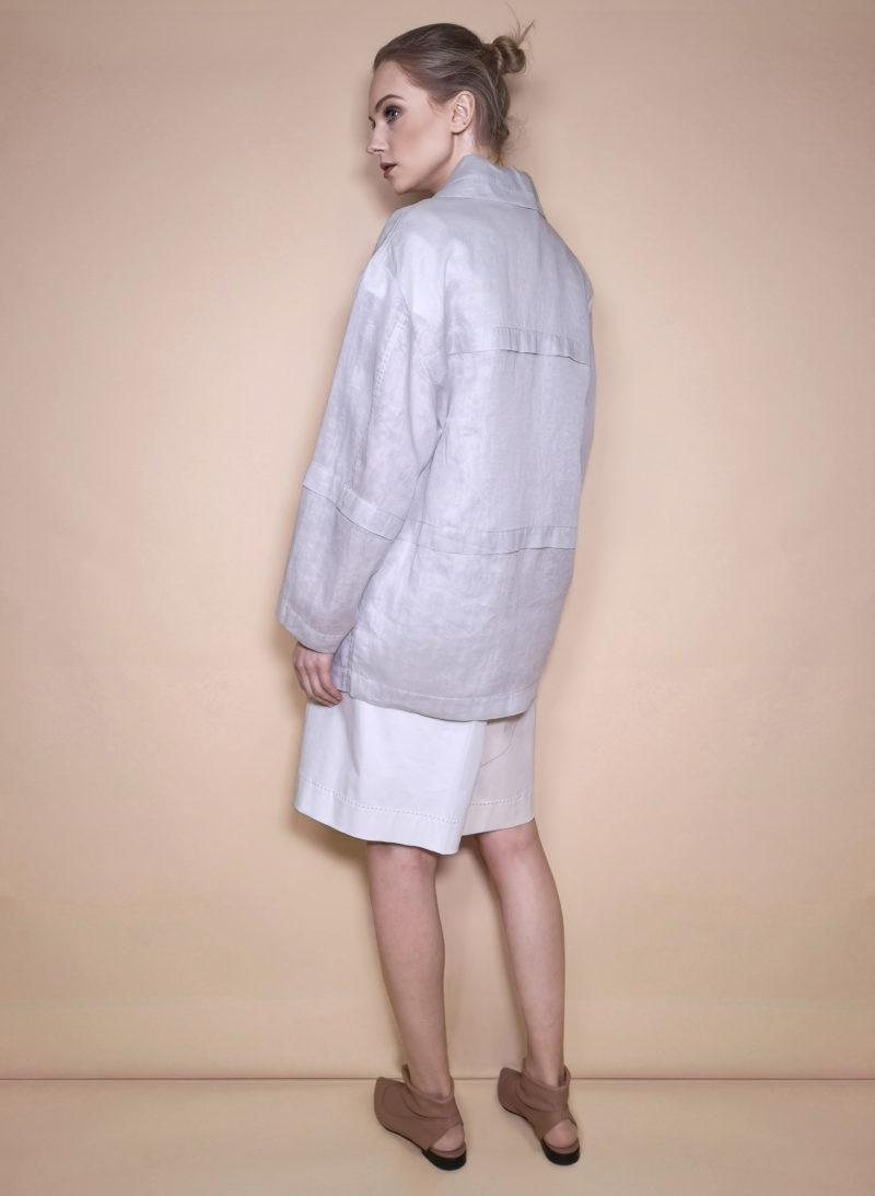 coat-paltas-dress-suknelė