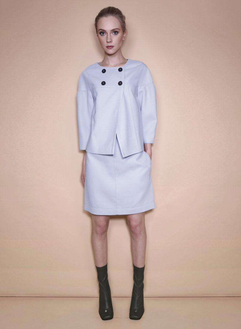 jacket-švarkas-skirt-sijonas