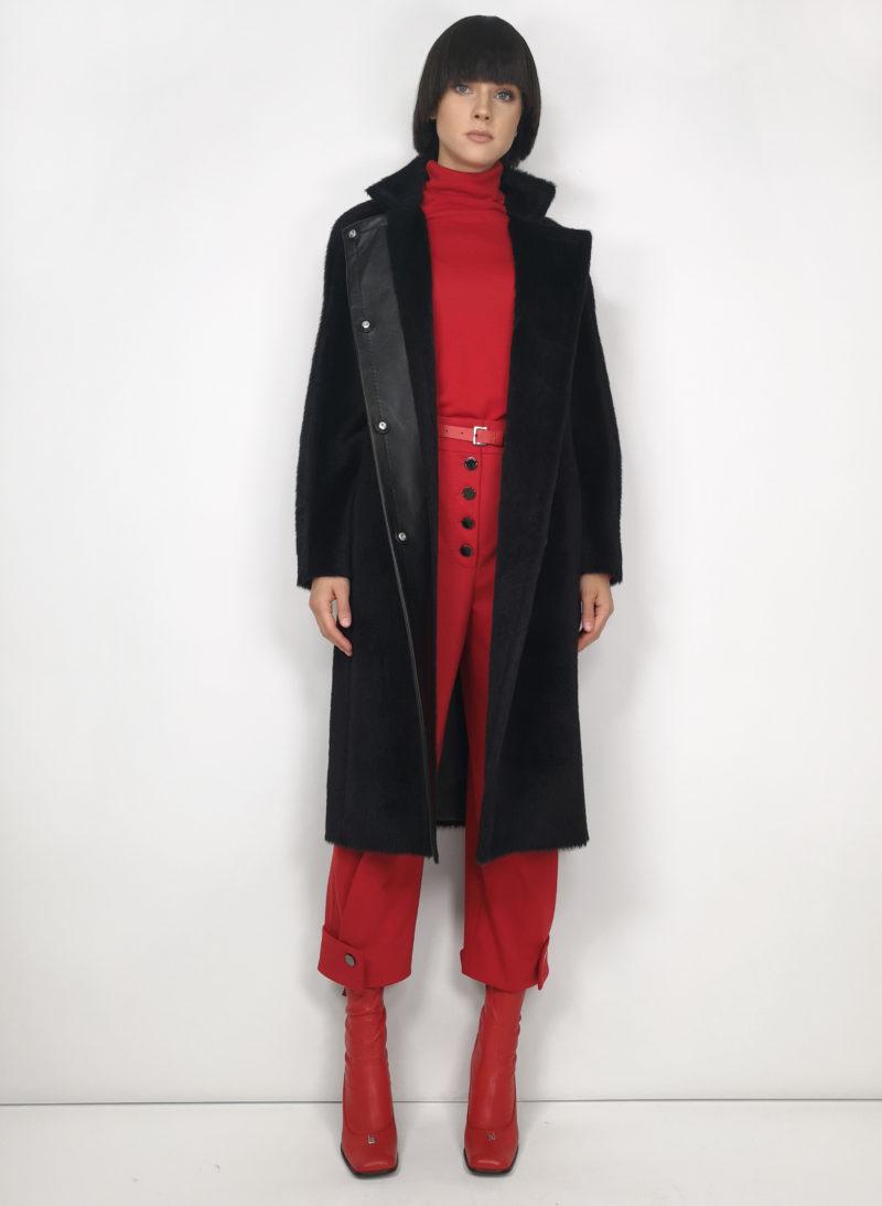 coat-paltascoat-paltas-trousers-kelnės