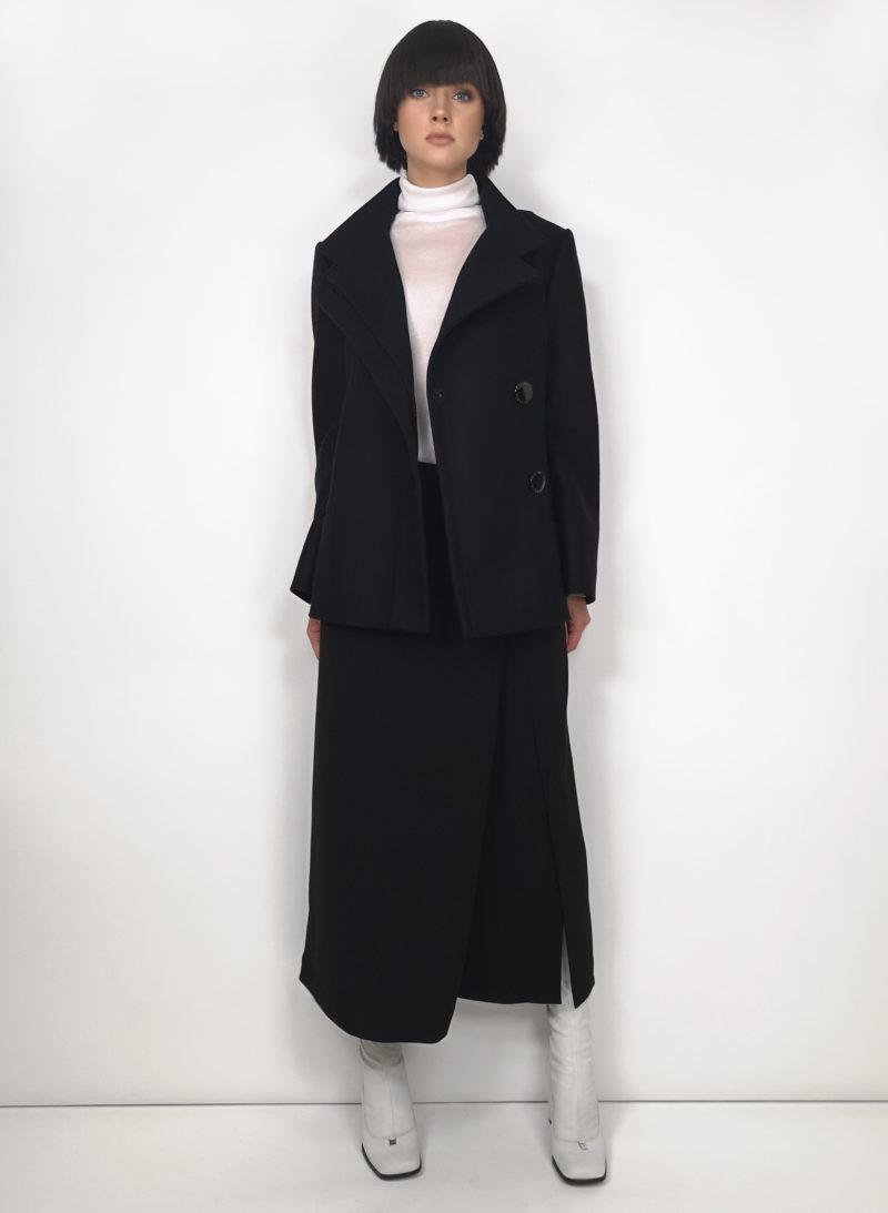 coat-paltas-trousers-kelnės