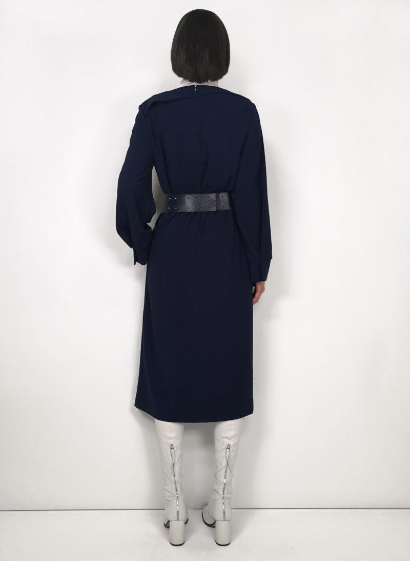 dress-suknelė-belt-diržas