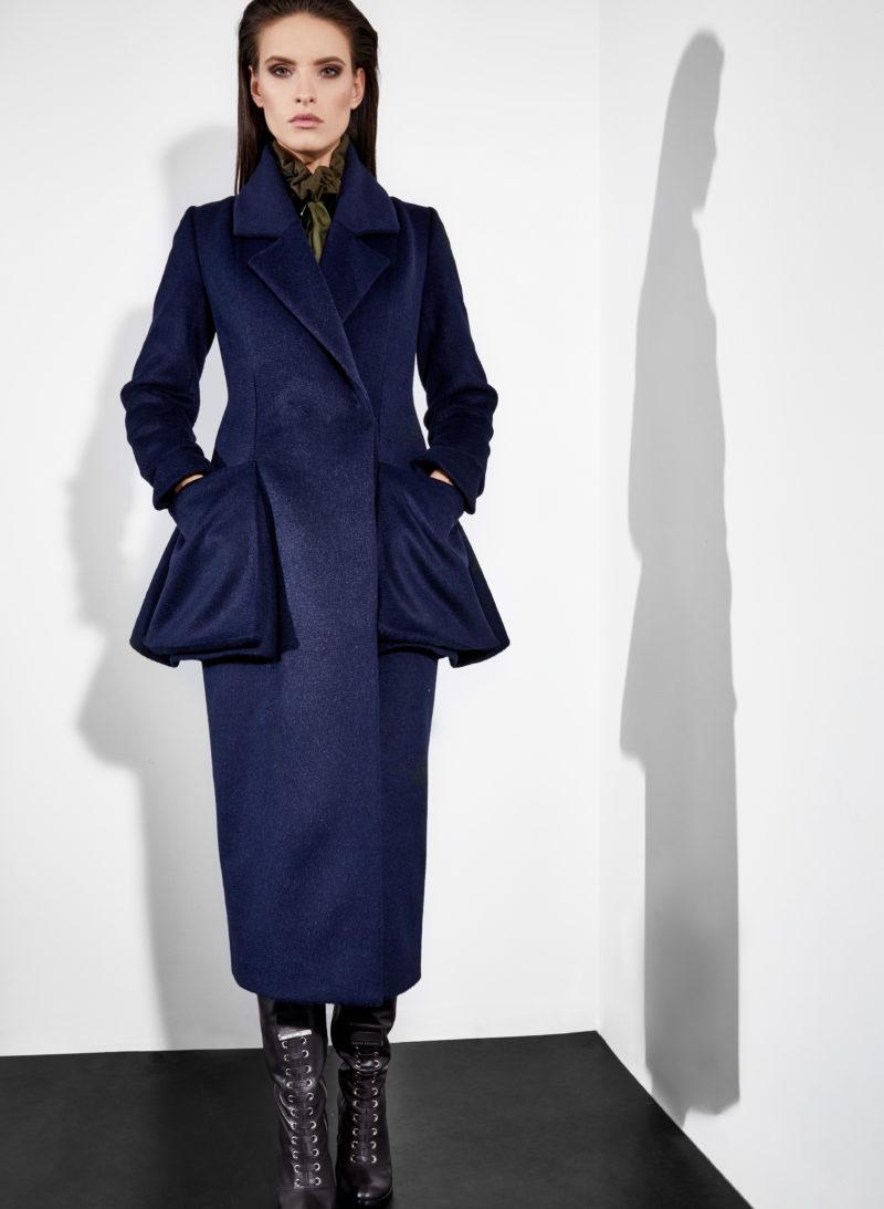coat-paltas