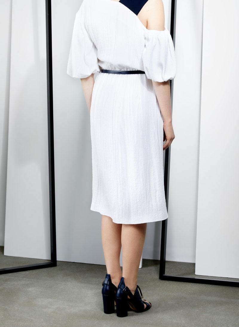 dress-suknelė-diržas-belt
