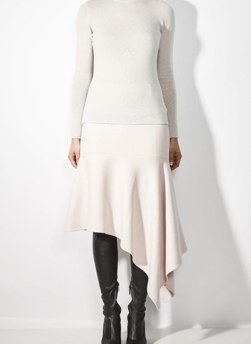 skirt-sijonas-sweater-megztinis