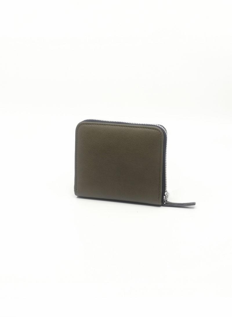 wallet-piniginė