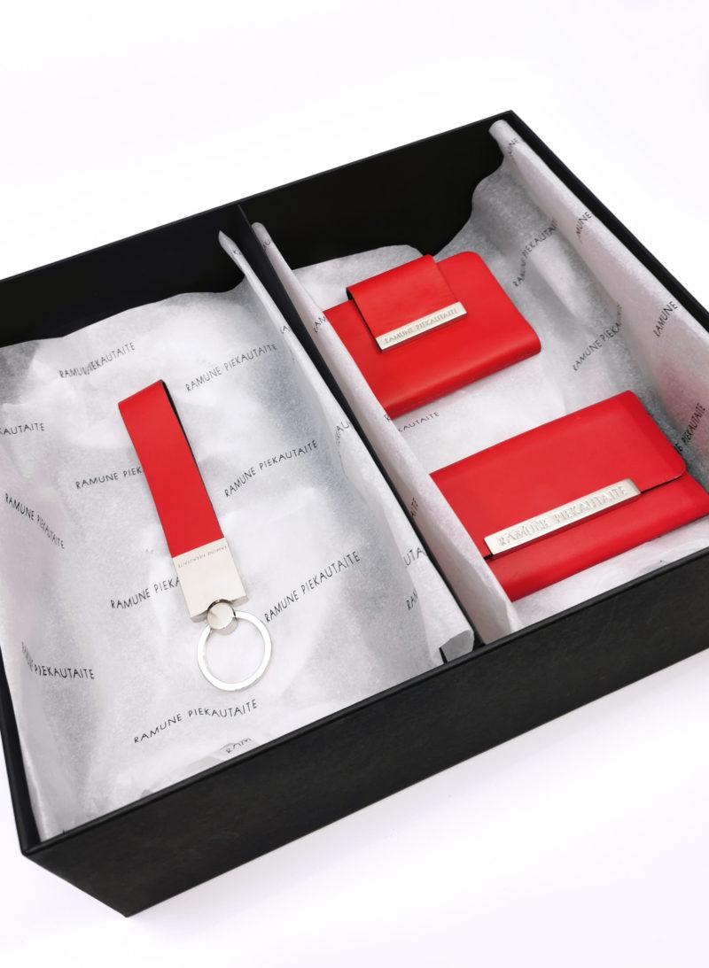 gift box-dovanų dėžė