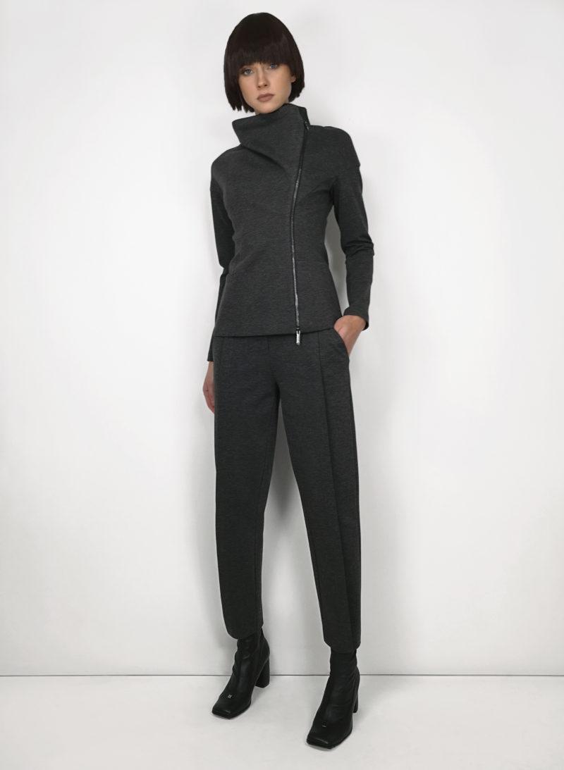 jacket-švarkas-trousers-kelnės